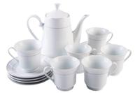 Чайно-кофейные сервизы