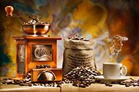 Кофейные аксессуары