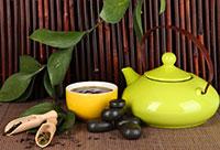 Чайные аксессуары