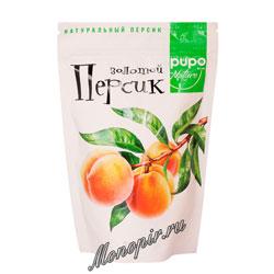 Золотой персик Pupo 200 гр в.у