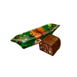 Конфеты Бабаевские Белочка 1 кг