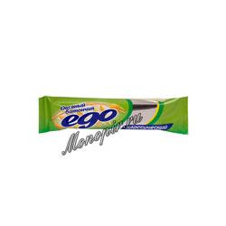 Батончики Мюсли Ego Овсяный классический