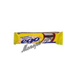 Батончики Мюсли Ego Овсяный Банан