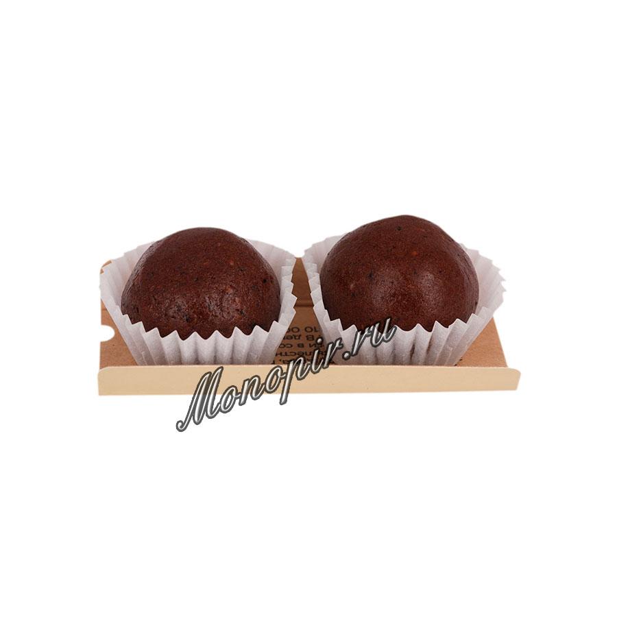 Конфеты HealthyBall Protein с шоколадом