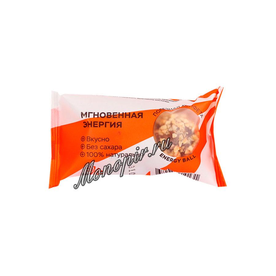 Конфеты HealthyBall Mix