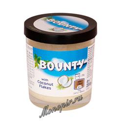 Паста Bounty 200 гр