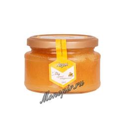 Мед Noyan натуральный горный 350 гр