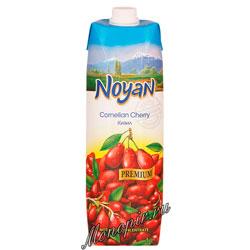 Нектар Noyan Premium Кизил 1 л