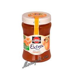 Конфитюр Schwartau Абрикос 340 гр