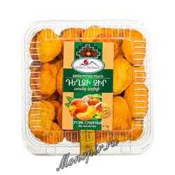 Noahs Orchard Персик сушеный 1 кг