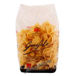Макароны Garofalo Papperdelle №1-35 500 гр