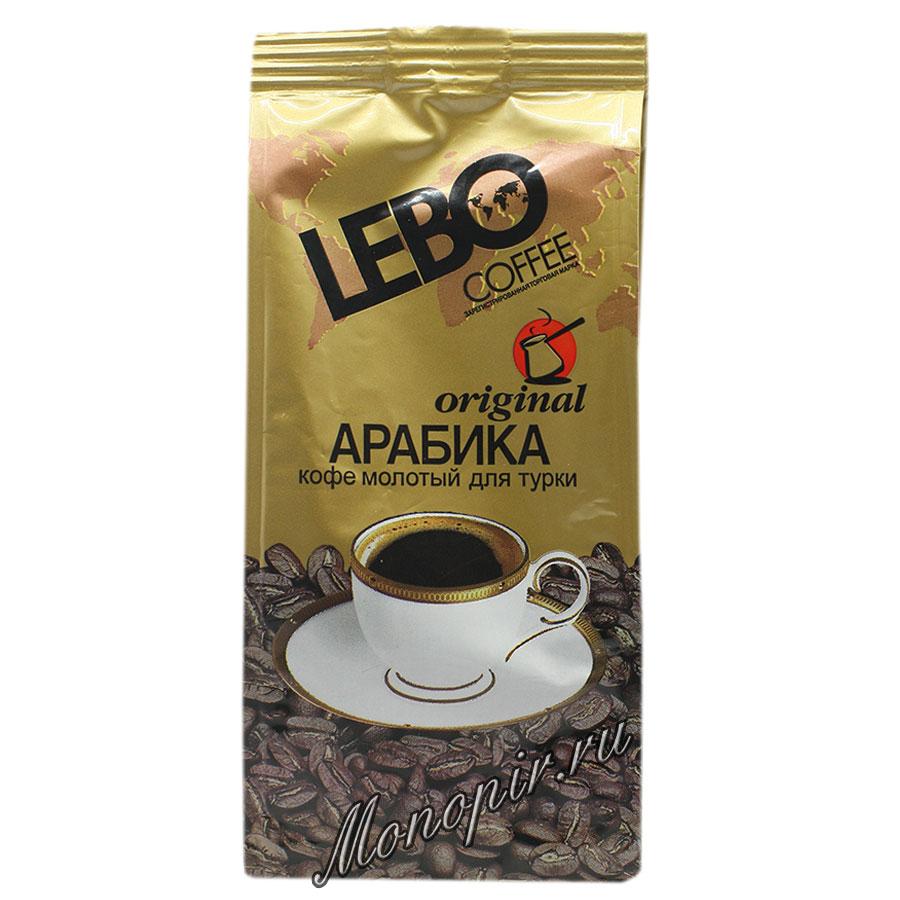 Купить кофе в зёрнах 1 кг москва crema aroma espresso