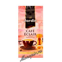 Кофе Jardin в зернах Eclair 250 гр