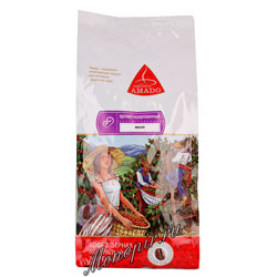 Кофе Amado в зернах Вишня 500 гр