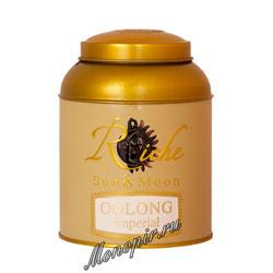 Чай Riche Natur Oolong Imperial 100 гр
