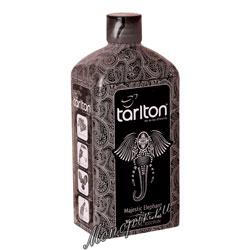 Чай Tarlton Великий Слон черный 150 гр ж.б.