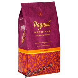 Родной чай Иван-Чай Медовый 400 гр
