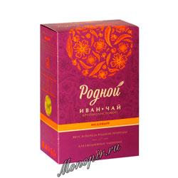 Родной чай Иван-Чай Медовый 50 гр