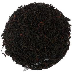 Чай Легенда Англии (Аромат. Черный)