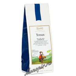 Чай Ronnefeldt Yunnan/ Юннань 100 гр