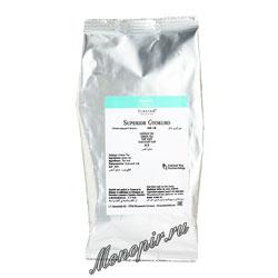 Чай Ronnefeldt Superior Gyokuro 100 гр