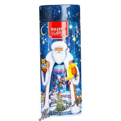 Чай Hilltop Подарок Цейлона Звездная ночь 100 гр