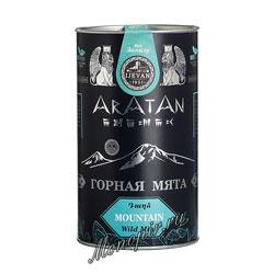 Чай Ijevan Горная мята 60 гр