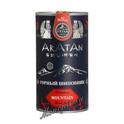 Чай Ijevan Горный шиповник 60 гр