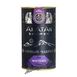 Чай Ijevan Горный чабрец 60 гр