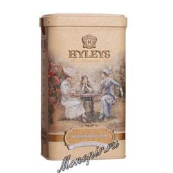 Hyleys Молочный Улун 125 гр