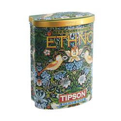 Tipson Ethno Spring birds 100 гр