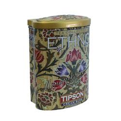 Tipson Ethno Cream Buds 100 гр