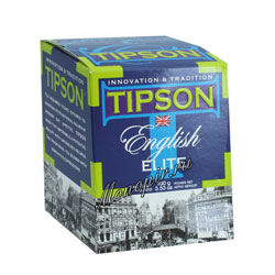 Tipson English Elite 100 гр