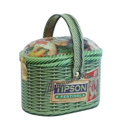 Tipson Basket Festival 100 гр