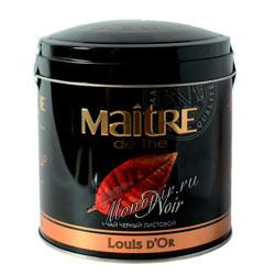 Maitre Louis D`Or 150 гр