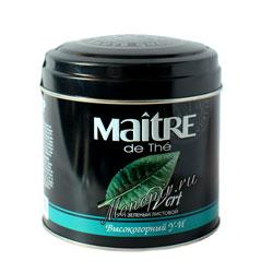 Maitre Высогорный У-И 100 гр