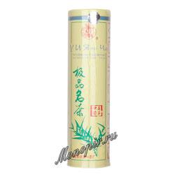 Король обезьян У И Янь Ча Полуферментированный китайский Улун 120 гр ж/б