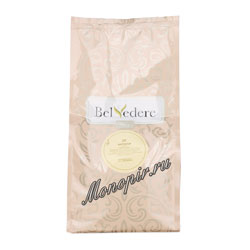 Belvedere Ватусси 500 гр