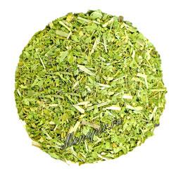 Мохито бум (Фруктовая смесь ароматизированная)
