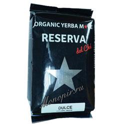 Йерба Мате Reserva del Che со Стевией 250 гр