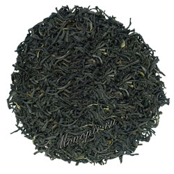 Черный Ассам Opa (4208)