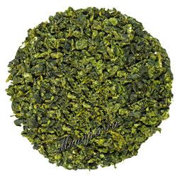 Ди Пин (Чайное совершенство)