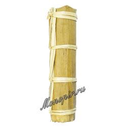 Пуэр Мини Бин 200г в бамбуке (шу)