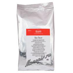 Чай Ronnefeldt Red Fruit/Красный Фрукт 100 гр