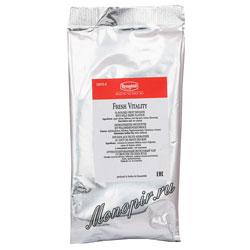 Чай Ronnefeldt Fresh Vitality/Свежесть и Бодрость 100 гр