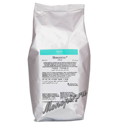 Чай Ronnefeldt Morgentau/Моргентау 250 гр