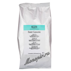 Чай Ronnefeldt Finest Gabalong/Превосходный Габалонг 100 гр