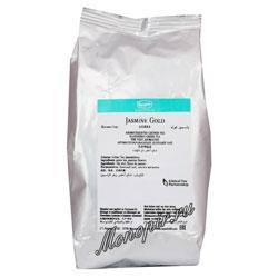Чай Ronnefeldt Jasmine Gold/Жасмин Голд 100 гр