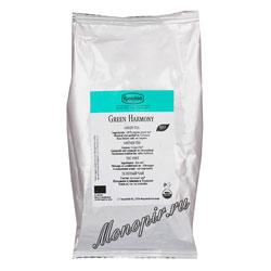 Чай Ronnefeldt Green Harmony/Зеленая Гармония 100 гр