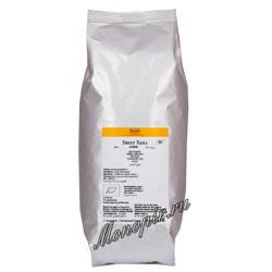 Чай Ronnefeldt Sweet Nana/Сладкая мята 100 гр
